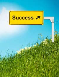 Measuring Success In A Small Business
